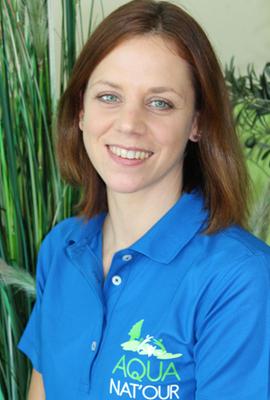 Elena Gillessen