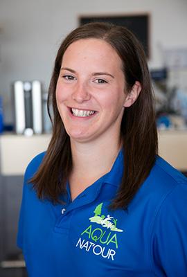 Christina Hartke