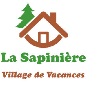 Logo La Sapinière
