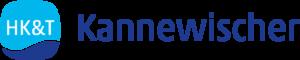Logo Kannewischer