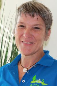 Nathalie Eubelen