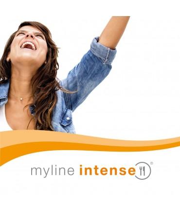01 Myline Intense...