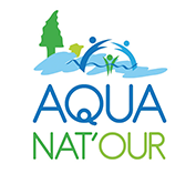 Aquanatour Online-Shop